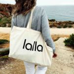 Lalla Marrakech - BEST SHOPPING MARRAKECH