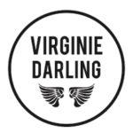 VIRIGINIE DARLING - BEST SHOPPING MARRAKECH