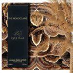 THE MOROCCANS - BEST SHOPPING MARRAKECH