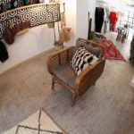 owl marrakech - BEST SHOPPING MARRAKECH